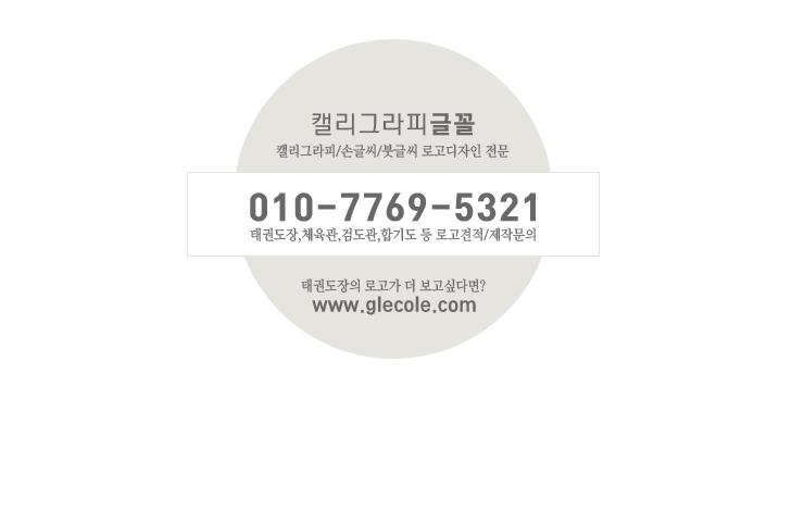 ddc5bda4cab613ad22f9005353c32475_1582681431_9454.png